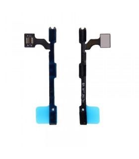 فلت پاور و ولوم  گوشی Huawei Mate 8