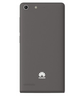 فلت پاور و ولوم گوشی هواوی Huawei Ascend G535