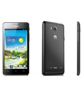 فلت پاور و ولوم گوشی هواوی Huawei Ascend G615