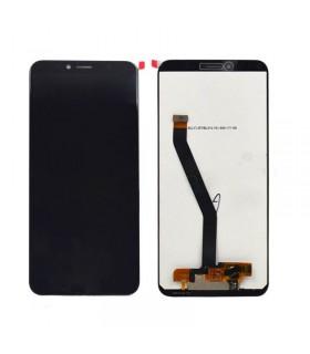 تاچ و ال سی دی هواوی  Huawei Honor 7a