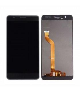 تاچ و ال سی دی هواوی  Huawei Honor 8