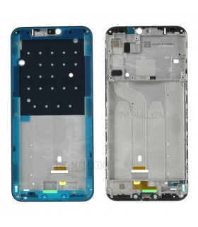قاب و شاسی گوشی موبايل Xiaomi redmi 6 pro