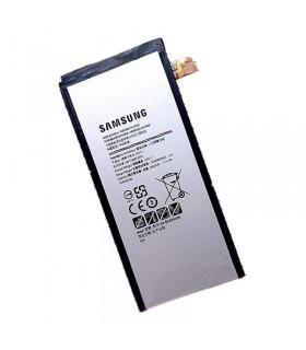 باطری اصلی گوشی Samsung Galaxy A8 2016 / A810
