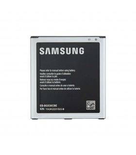 باطری اصلی گوشی Samsung Galaxy A2 CORE / A260