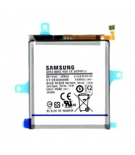 باطری اصلی گوشی Samsung Galaxy A21 S / A217