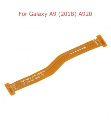 فلت شارژ گوشی   Samsung Galaxy A9 2018 / A920