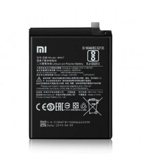 باطری اصلی گوشی Xiaomi Redmi 6 Pro