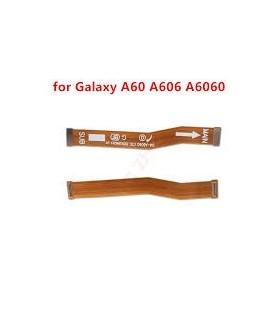 فلت شارژ گوشی  Samsung Galaxy A60 / A605