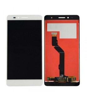 تاچ و ال سی دی گوشی هواوی تاچ و ال سی دی هواوی Huawei Honor 5x