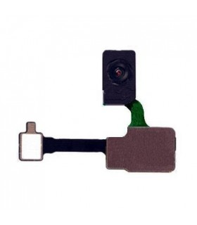 سنسور اثر انگشت گوشی Huawei Mate 30 pro