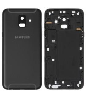 قاب و شاسی گوشی Samsung Galaxy A6 2018 / A600