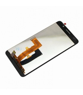 تاچ و ال سی دی گوشی هواوی تاچ و ال سی دی هواوی Huawei Honor 6