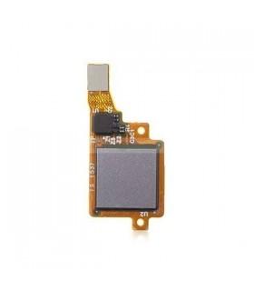 سنسور اثر انگشت گوشی هواوی Huawei Ascend G8