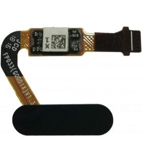 سنسور اثر انگشت گوشی هواوی Huawei  P20