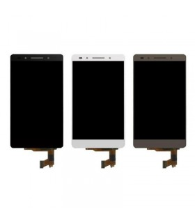 تاچ و ال سی دی هواوی LCD HUAWEI HONOR 7