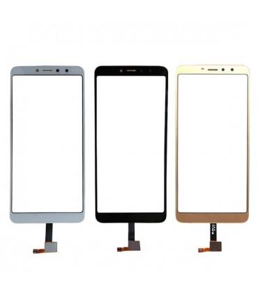 تاچ گلس گوشی موبايل Xiaomi Redmi Y2/S2