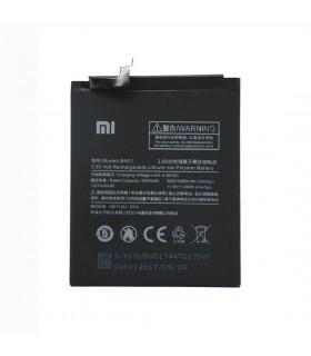 باتری گوشی  xiaomi redmi S2/Y2