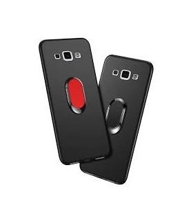 قاب و شاسی گوشی  Samsung Galaxy A8 2015 / A800