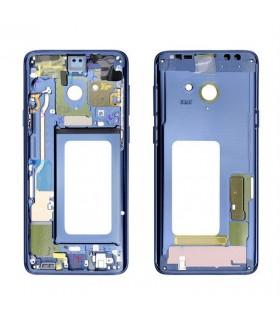 درب پشت گوشی  Samsung Galaxy A8+ 2018 / A730