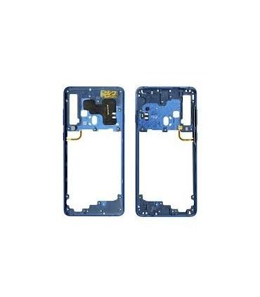 قاب و شاسی گوشی  Samsung Galaxy A9 2018 / A920