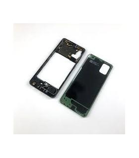 قاب و شاسی گوشی  Samsung Galaxy A31 / A315