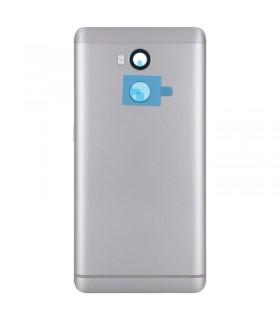 درب پشت گوشی    xiaomi redmi 4 pro