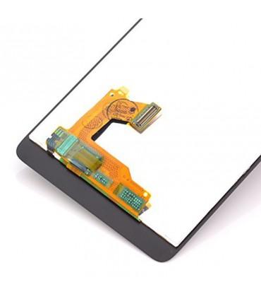 تاچ و ال سی دی گوشی هواوی تاچ و ال سی دی هواوی LCD HUAWEI HONOR 7