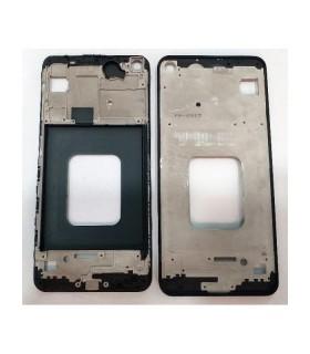 قاب و شاسی گوشی  Samsung Galaxy A60 / A605