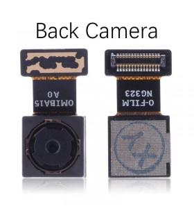 شیشه دوربین  گوشی  xiaomi redmi 4 pro