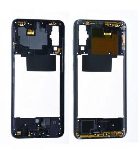 قاب و شاسی گوشی  Samsung Galaxy A70 / A705