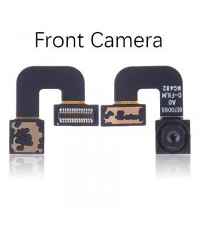 دوربین جلو گوشی  xiaomi redmi 4 pro