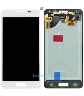 تاچ ال سی دی گوشی Samsung Galaxy ALFA / G850
