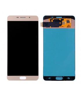 تاچ ال سی دی گوشی Samsung Galaxy A9 2016 / DOUS