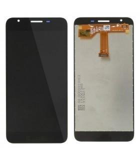 تاچ ال سی دی گوشی Samsung Galaxy A2 CORE / A260