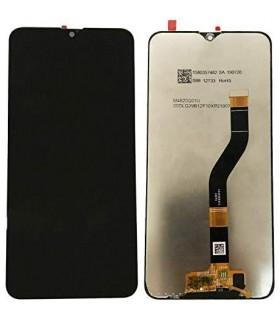 تاچ ال سی دی گوشی  Samsung Galaxy A10 S / A107