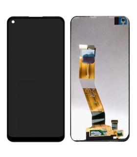 تاچ ال سی دی گوشی  Samsung Galaxy A11 / A115