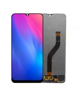 تاچ ال سی دی گوشی Samsung Galaxy A20 S / A207