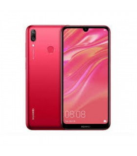 سنسور اثر انگشت گوشی Huawei Y7 pro 2019