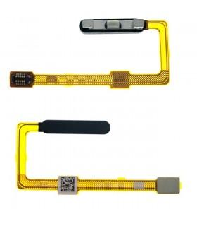 سنسور اثر انگشت گوشی Huawei Y9 S