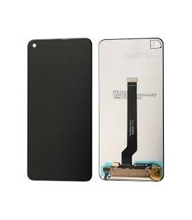 تاچ ال سی دی گوشی Samsung Galaxy A60 / A605