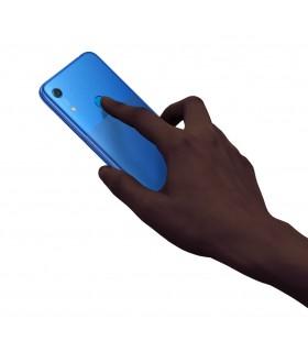 سنسور اثر انگشت گوشی Huawei Y6 S