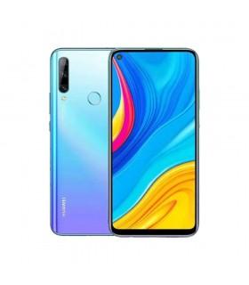 سنسور اثر انگشت گوشی Huawei Y7 p/p40 lite E