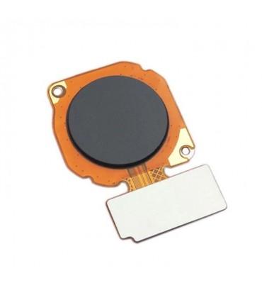 سنسور اثر انگشت گوشی  Huawei Nova 3i/ p smart plus
