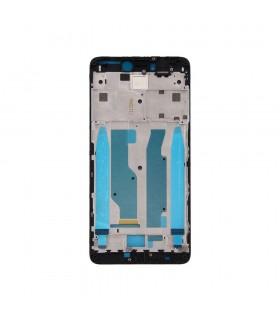 قاب و شاسی گوشی موبايل Xiaomi Redmi Note 4X