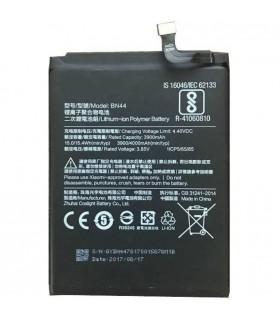 باتری گوشی xiaomi redmi note 5
