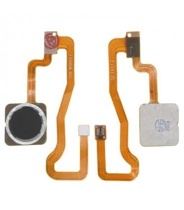 سنسور اثر انگشت  گوشی  xiaomi redmi note 5A prime