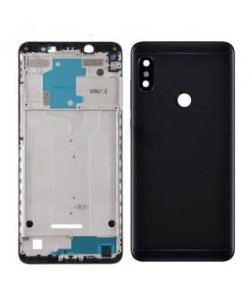 قاب و شاسی گوشی موبايل Xiaomi Redmi Note 5 Pro