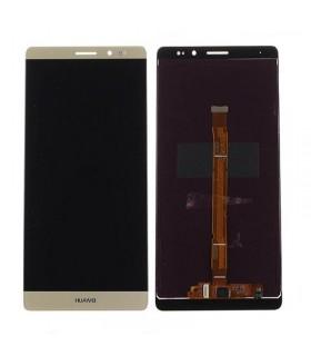 تاچ و ال سی دی گوشی هواوی تاچ و ال سی دی هواوی LCD HUAWEI MATE 8