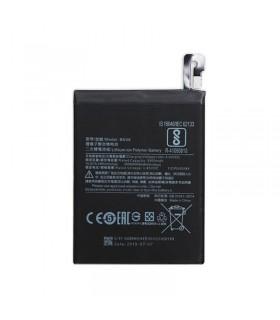 باطری گوشی xiaomi redmi note 6 pro