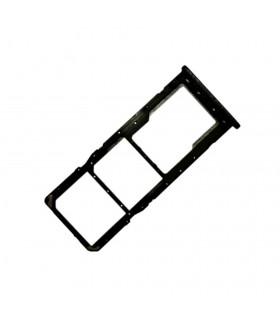 خشاب سیم کارت گوشی Samsung Galaxy A20 S / A207
